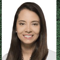 Natalia B. Parolie, DPM, AACFAS