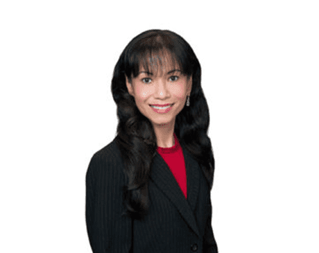 ",  Office of Huong ""Mindy"" Hoang, MD"