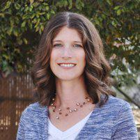 Erin Sayler, LCSW