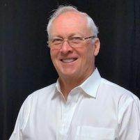 Paul Craven, DDS MAGD
