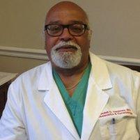 Wendell O. Hackney, MD, FACOG