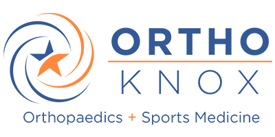 Orthoknox Orthopaedic Surgeons Knoxville Tn Athens Tn