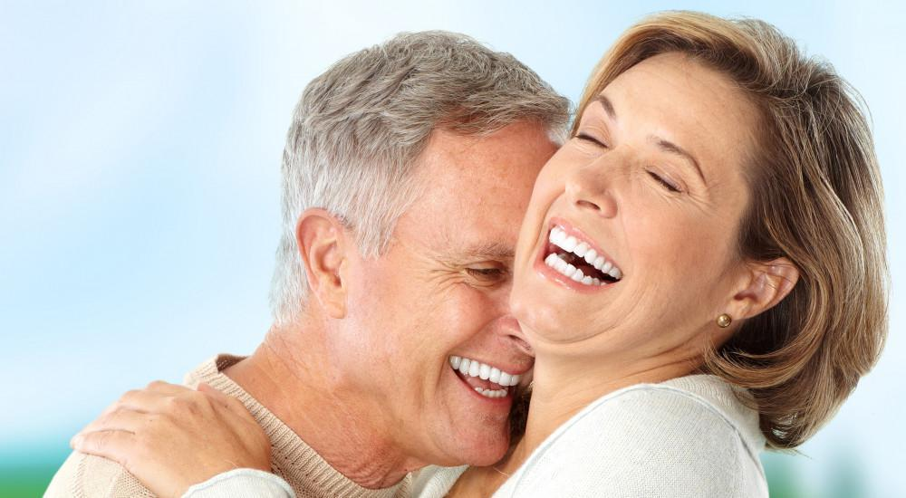 Dental Implants Wellness Dental