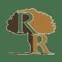 Ramos Rheumatology, PC -  - Rheumatology