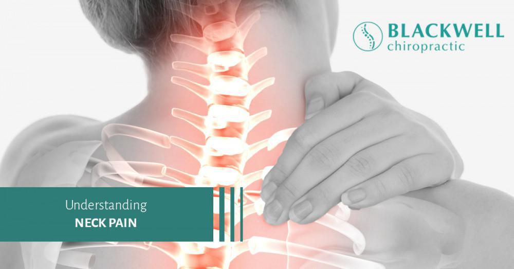 Sacroiliac Joint Dysfunction is Painful ...