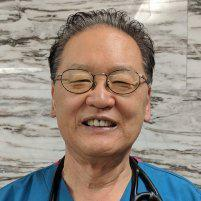 Duck Lim, MD -  - Internal Medicine