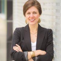 Katie Schmidt, MPH, INHC