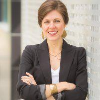 Katie Schmidt, MPH, INHC  - Integrative Nutrition Health Coach