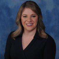 Dr.  Lauren Maselli  - Internal Medicine Physician