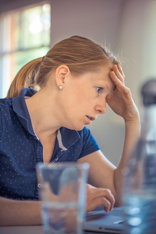 Delray Beach chiropractic migraine relief