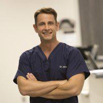 Jason Jensen, MD