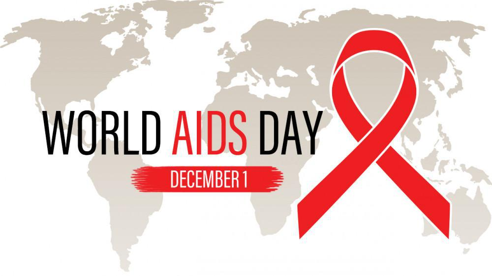 Eight Things Everyone Needs To Know About Hiv Aids Golden