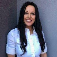 Tamara Kaye
