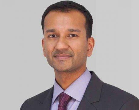 ,  Office of Nickhil Gupta, DO