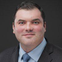 Michael J Frazier, DPM -  - Podiatrist