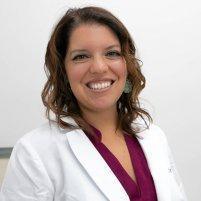 Melissa Ann Kushlak, MPH, DO, FACOOG
