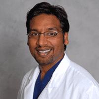 Vivek Agrawal, MD