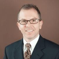 Steven R. MacDonald, MD -  - OB/GYN