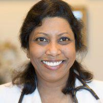 Vijaya Nama, MD -  - Primary Care