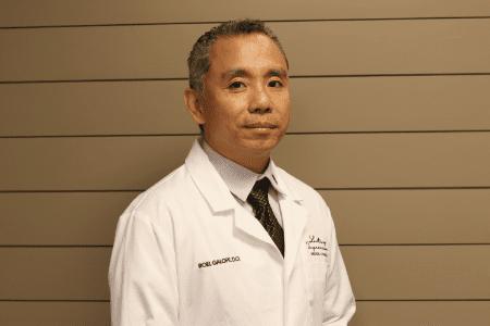 Meet Our Team - Fair Lawn, NJ: Lasting Impression Medical Aesthetics