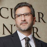 Jeffrey S. Gosin, MD, FACS -  - Board Certified Vascular Surgeon