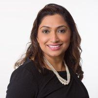 Preeti Singh Desai, MD