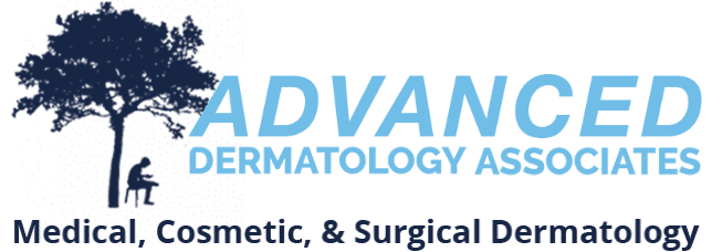 Advanced Dermatology Associates: Medical, Surgical and