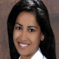Julia Samaddar, MD, MPH, FACOG