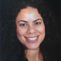 Kriselle Rondon, NP-C
