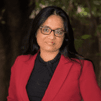 Archana Trivedi, MD