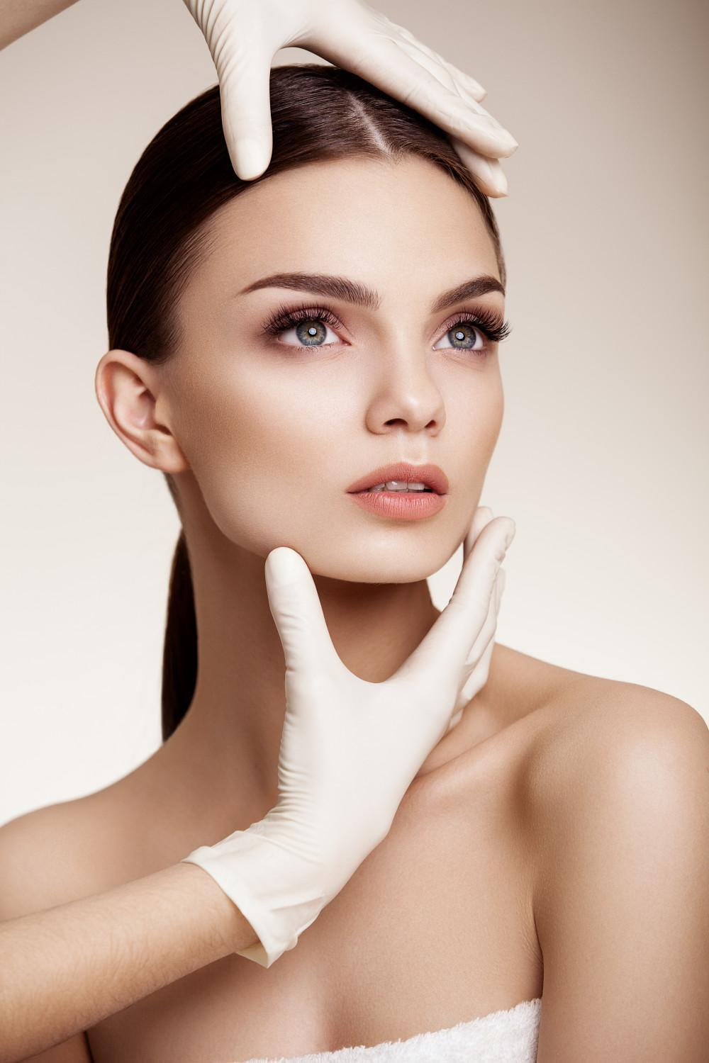 revisions,  Rhinoplasty, Robert A. Guida, MD,