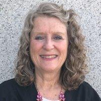 Kristin Roblatt, LAc