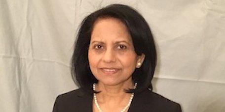 Purnima Sau, MD -  - Dermatologist