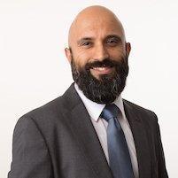 Hussein Yamani, MD, FACC