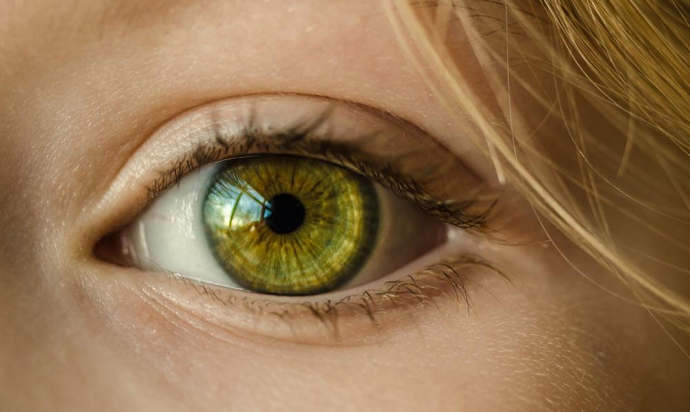 Everyday Tips For Healthy Eyes Michigan Eye And Contact Lens Optometry