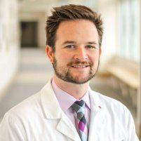 Trevan Fischer, MD -  - Surgical Oncologist