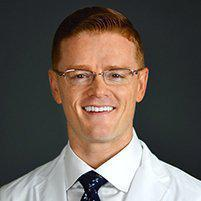Mark E. Burnett, MD, FAAD