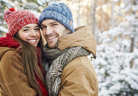 Winter Rosacea Care, Vbeam Perfecta, Specialists in Dermatology, winter skin care