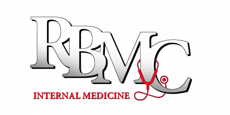 Ross Bridge Medical Center -  - Internal Medicine - Primary Care and Urgent Care Center