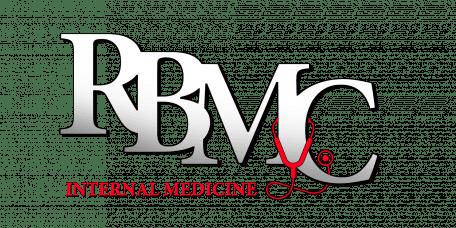Ross Bridge Medical Center -  - Internal Medicine - Primary Care and Urgent Care Center