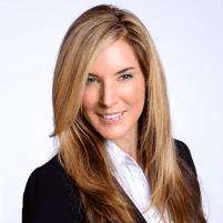 Ann N. Hebda, DDS -  - Cosmetic Dentist