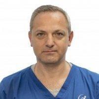Dmitriy Royzner