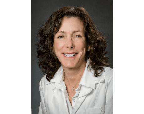 Lissa Hirsch, MD: Gynecology Upper East Side New York, NY