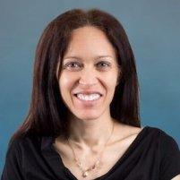 Amanda J. Toole, MD