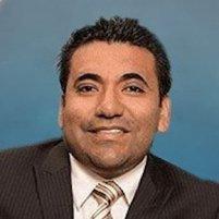 Carlos A. Ramirez, MD, DDS, FACS
