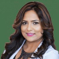 Swapna Raveendranath, DDS -  - Family & Cosmetic Dentistry