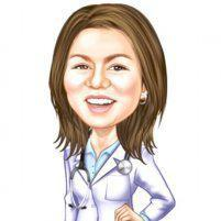 Marigold Castillo, MD, FAAP -  - Board Certified Pediatrician