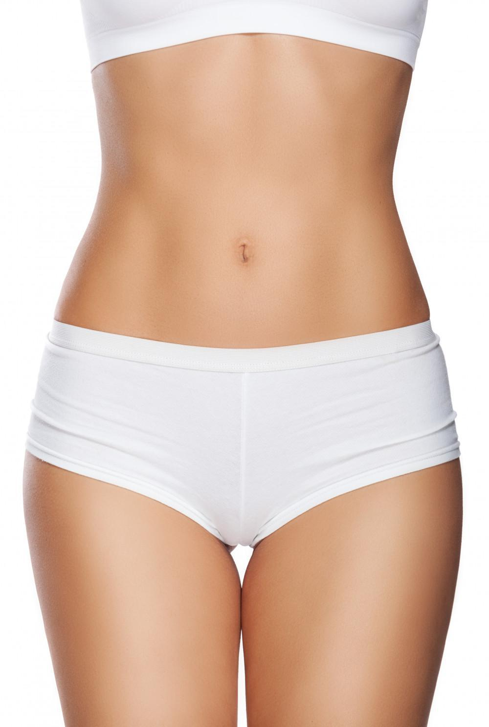 noninvasive body contouring, CoolSculpting, muffin top, Dr. Richardson