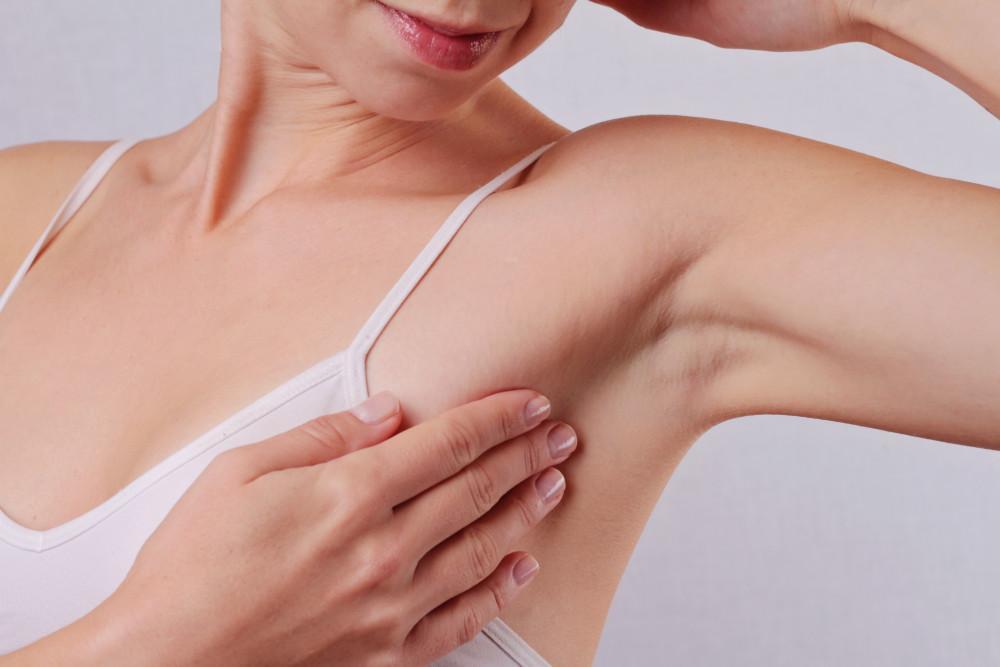 MiraDry, Bopp Dermatology