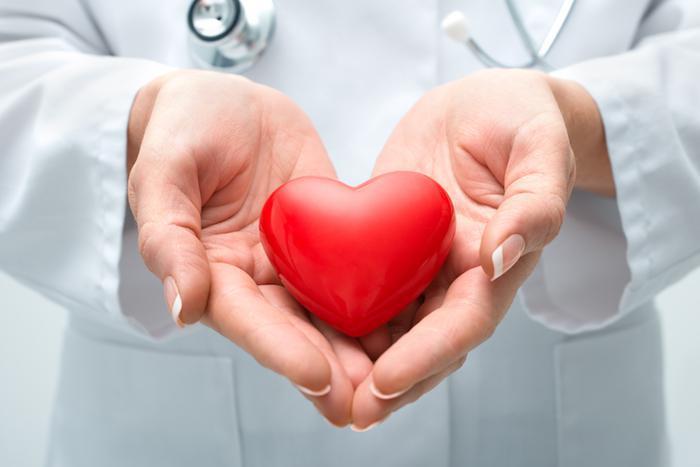 Rose Urgent Care, emergency care